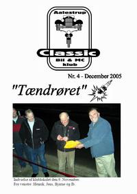 2005 Nr 4 December