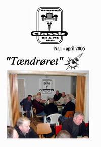2006 Nr 1 April