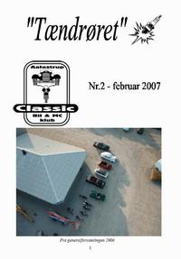 2007 Nr 2 Februar