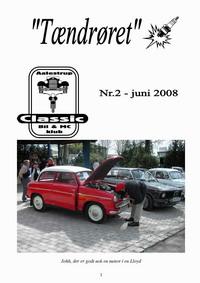 2008 Nr 2 Juni