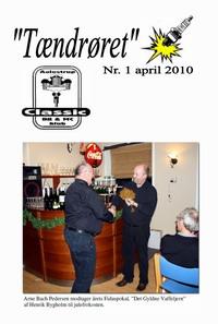 2010 Nr 1 April