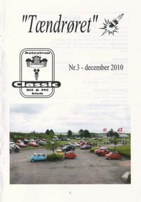 2010 Nr 3 December