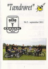 2011 Nr 2 September